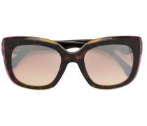 'Grossetto' Oversized-Sonnenbrille