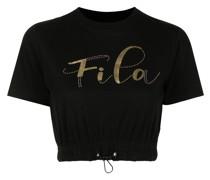 Dania Cropped-T-Shirt