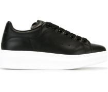 - Sneakers mit dicker Sohle - women