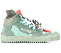'Off Court' Sneakers