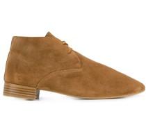 Ivanoe shoes