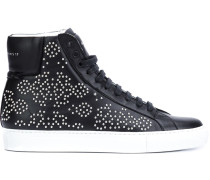 Benietete 'High-Top-Sneakers'