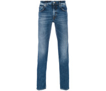 'Mike' Jeans