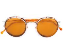 'Ros' Sonnenbrille