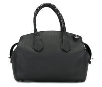 'Bauletto' Handtasche