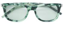 Sonnenbrille mit Clip-Gestell