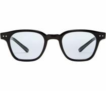 Cato Sonnenbrille