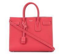 small 'Sac de Jour' tote bag