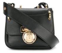 'Renaissance' Handtasche