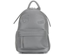 eye blink backpack