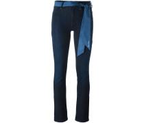 'Kimberly' Jeans