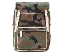 Garavani Rockstud backpack