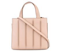 'Small Whitney' Handtasche