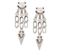 SOFI earrings