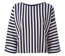'Masta' Sweatshirt - women - Baumwolle - 3