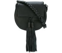Isobel crossbody bag - women - Leder