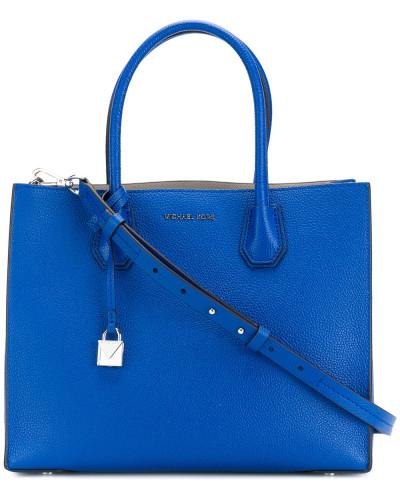 Michael Kors Damen 'Mercer' Handtasche