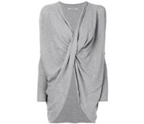 'Itat' Pullover