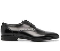 'Kensington' Derby-Schuhe