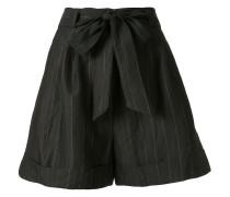 'Admiral' Shorts