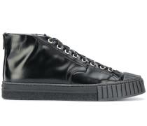 'Type WO' High-Top-Sneakers