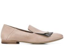'Lila' Loafer