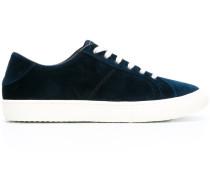 'Empire' Sneakers