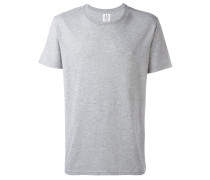 "T-Shirt mit ""Zero""-Print - men"