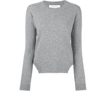 'Gift' Pullover