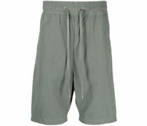 No Side Seam Shorts