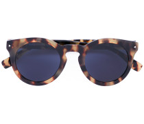 'Sun Fun' Sonnenbrille