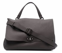 Postina Handtasche