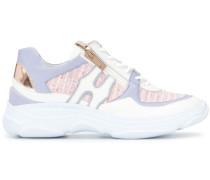 'Hoglsphere' Sneakers