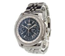 'Bentley Motors Ltd.' analog watch