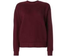 Dense Fleece Pullover sweatshirt