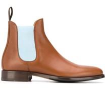 'Giancarlo' Chelsea-Boots