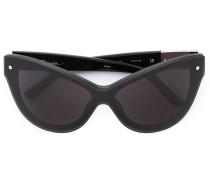 'Linda Farrow' Sonnenbrille
