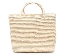 Canasta Maxi Handtasche