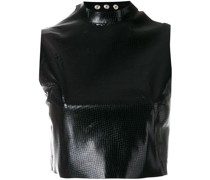 'Carrie' Top