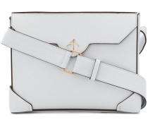 Bold crossbody bag