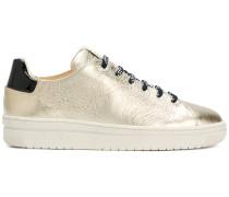 'Nintu' Sneakers