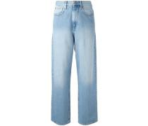 Lockere' Corby' Jeans