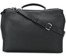 'Selleria Peekaboo' Handtasche