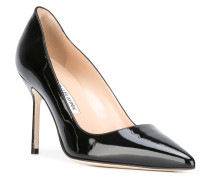 'BB 90' Pumps