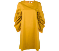 oversized dress - women - Baumwolle - XS