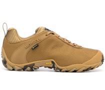 Chameleon 8 Storm Sneakers