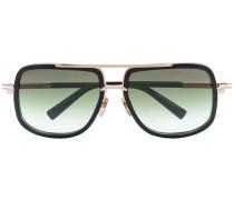 'Tone Mach One' Sonnenbrille