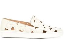 'Santa Monica' Sneakers