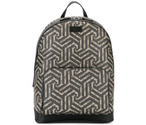 GG Caledio backpack