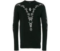 'Anne' Sweatshirt